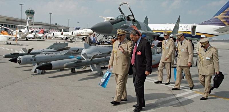 MiG-29s Fulcrum 14497110