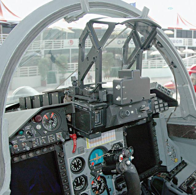 MiG-29s Fulcrum 66343711