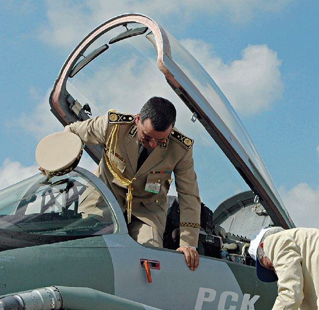 MiG-29s Fulcrum 81090510