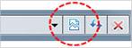 Code module partage reseau sociaux D9200310