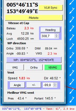 Modifs site et moteur VLM 002910