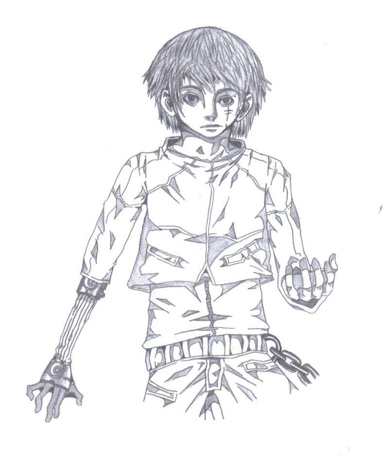 Alcuni miei disegni - Pagina 6 Dark_010