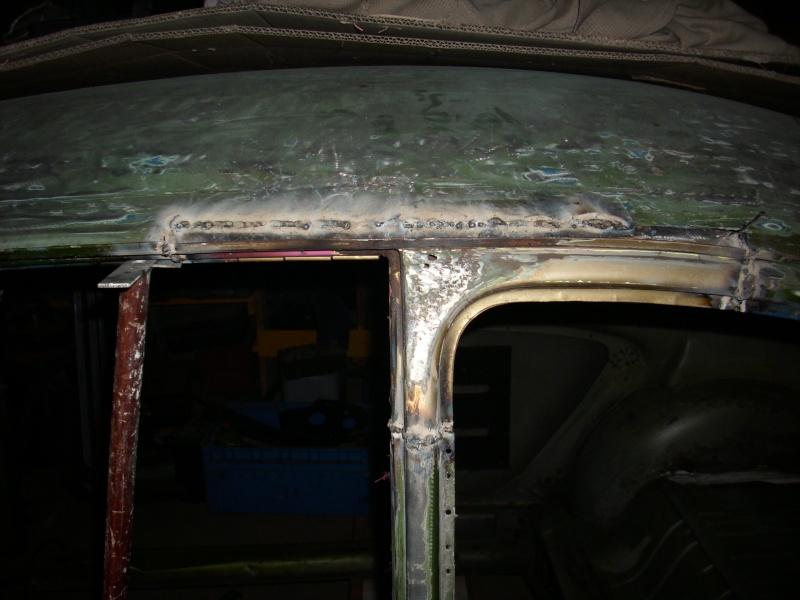 ma rollswagen - Page 3 Dsci1316