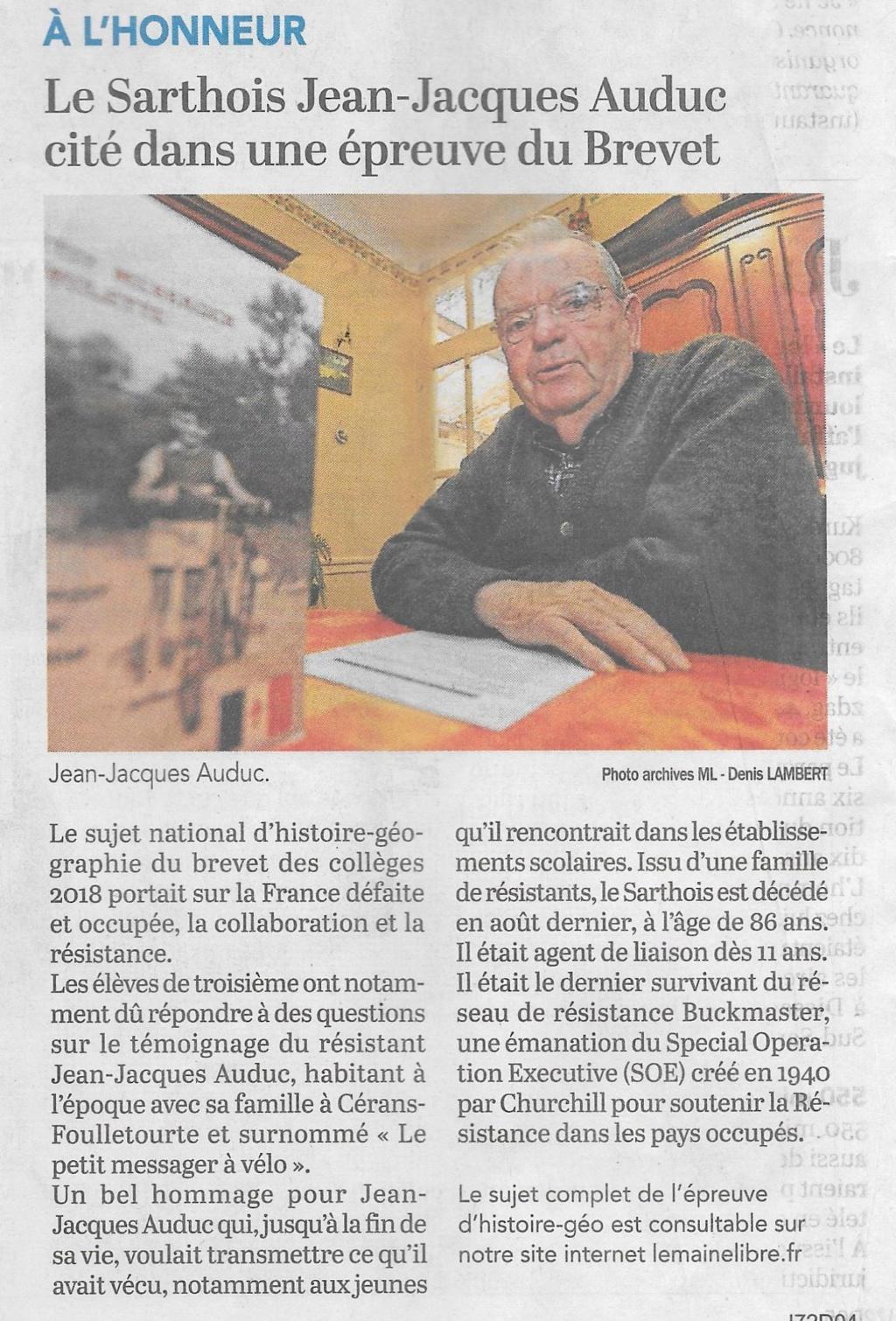 Jean-Jacques Auduc Jean_j10
