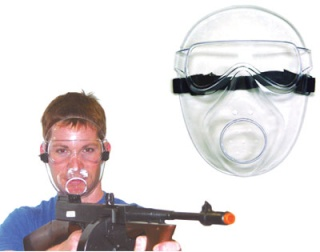 Eye Protection At Nerf Wars? - Page 2 Soft8010