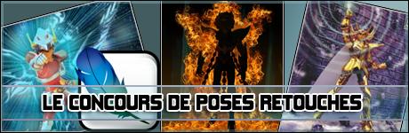 Archives des Concours de Poses New-ba11