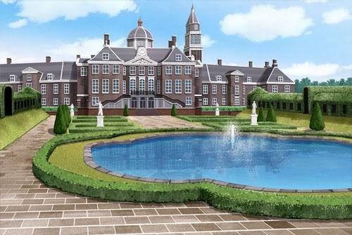 Die Jiyu-Academy [Anime School RPG] Jamess10