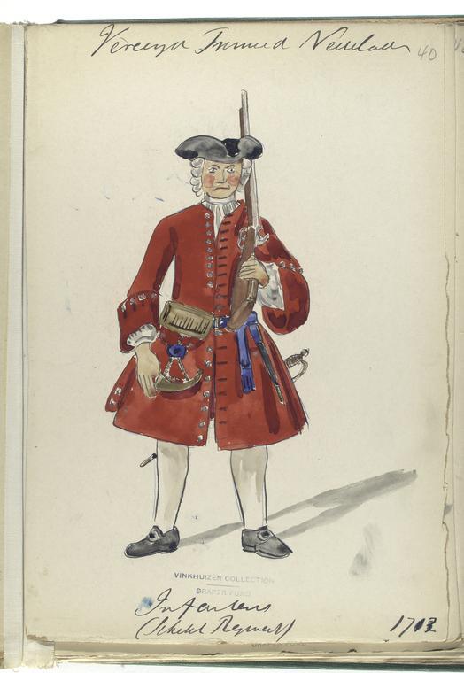 Yacht Brandeburghese XVII secolo - Pagina 2 3611