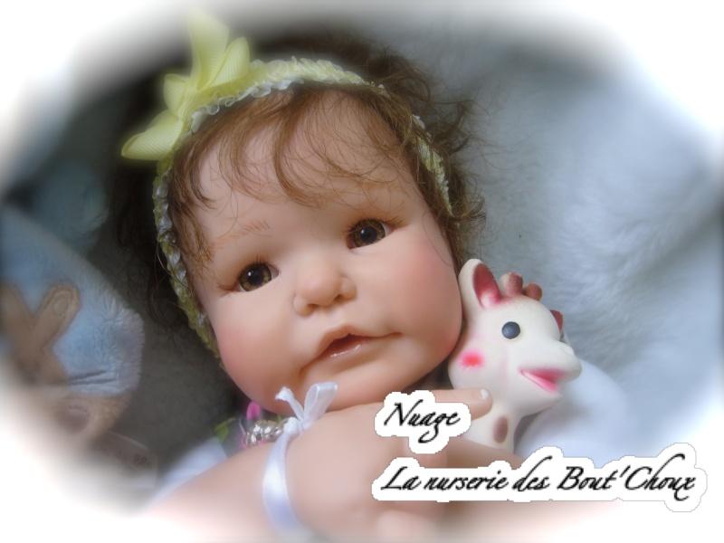 La nurserie des Bout'Choux - Page 2 P1130213
