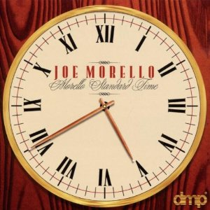 Help cd joe morello standard time 51aawq10