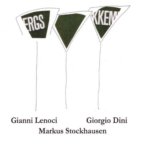 Silta records Ergskk10
