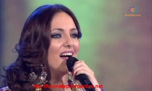 Canciones inolvidables!!! - Página 2 Sandra16