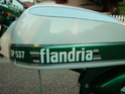L'après record série SP (flandria) Imgp0725
