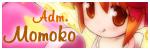 Yo minna-san! (ノ◕ヮ◕)ノ*:・゚✧ Wkmkus10