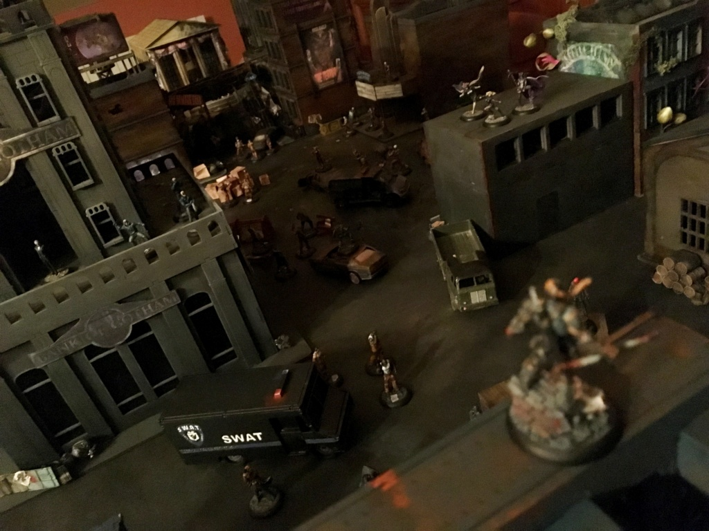 Arkham City made in Grob... - Page 2 Img_7114