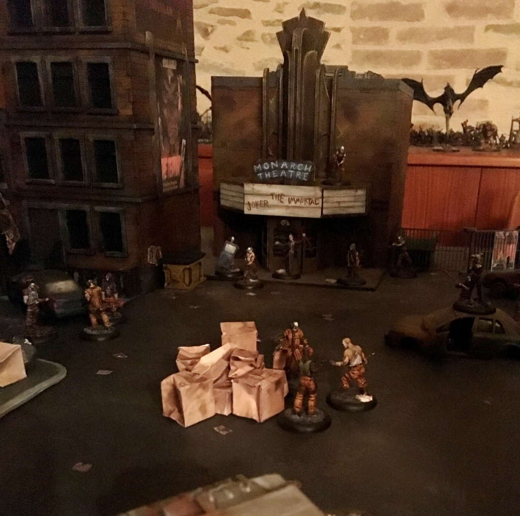 Arkham City made in Grob... - Page 2 Img_7115