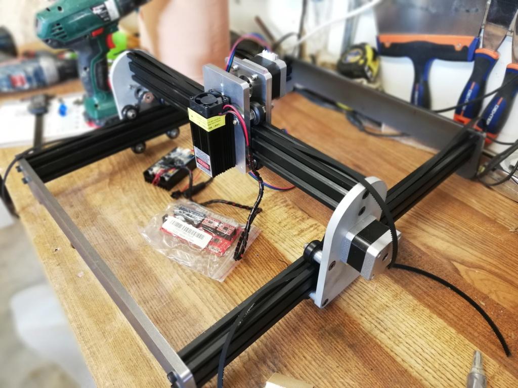 Projet laser 15w a3 Img_2046