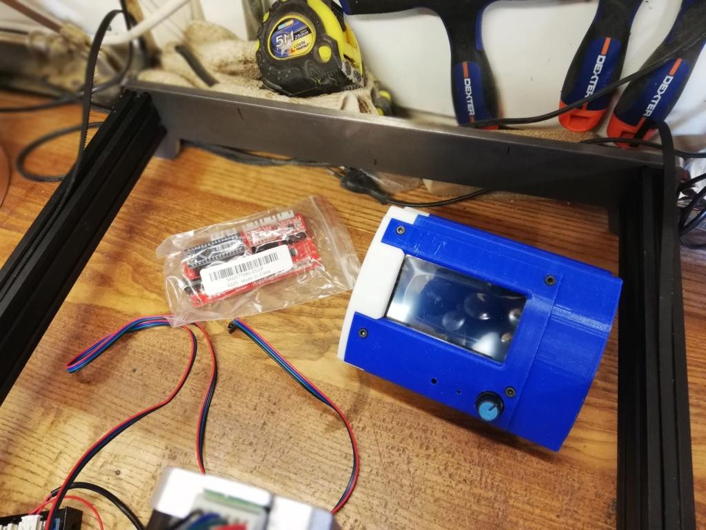 Projet laser 15w a3 Img_2047