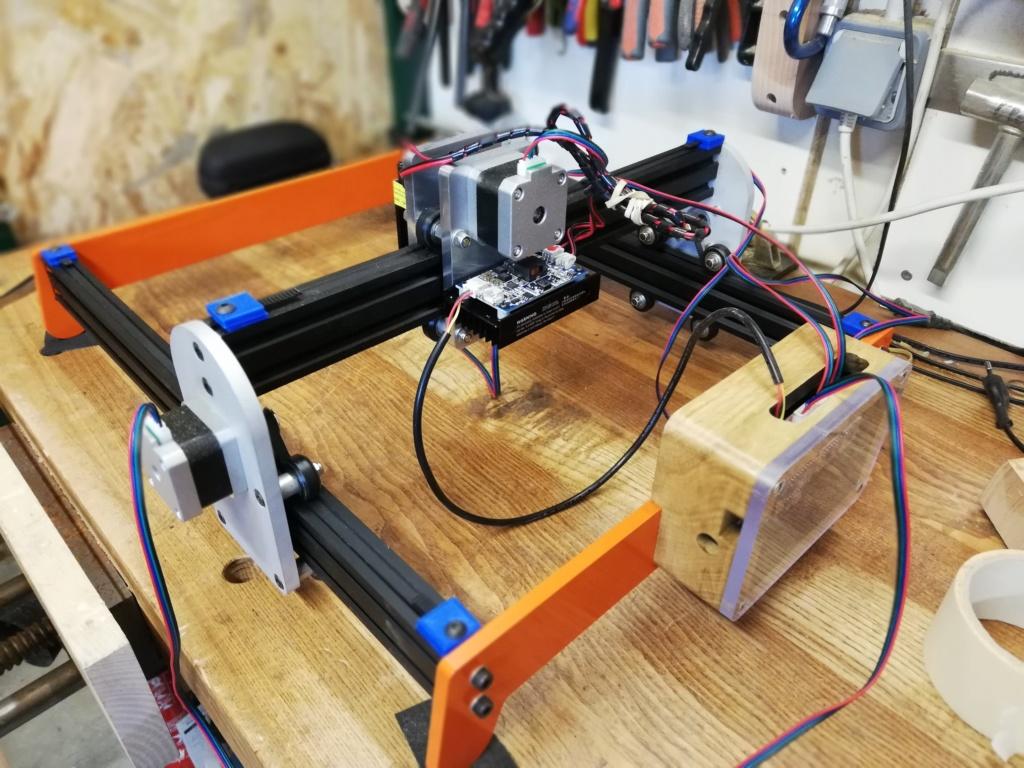 Projet laser 15w a3 Img_2054