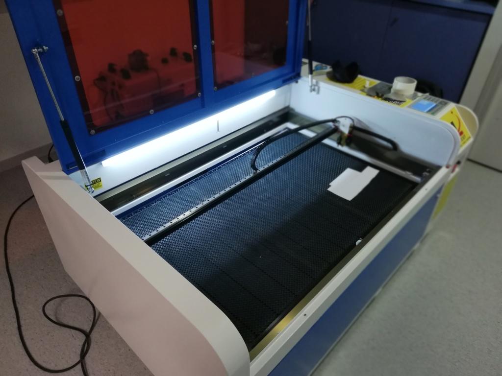 Decoupe laser Img_2156