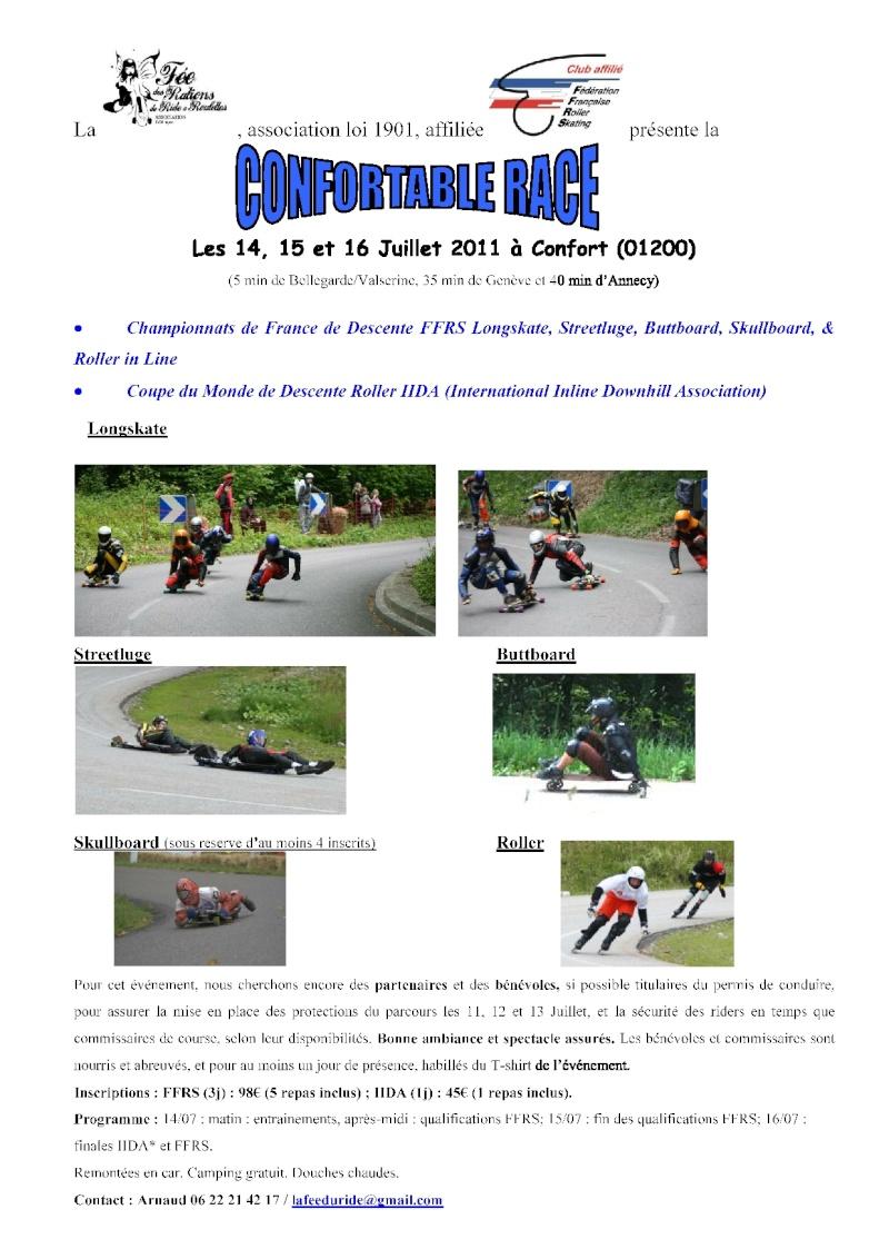 Confortable Race (CDF ***) 14-16 juillet Plaque10