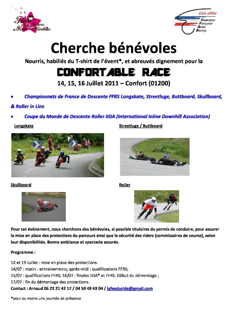 Confortable Race (CDF ***) 14-16 juillet Plaque11