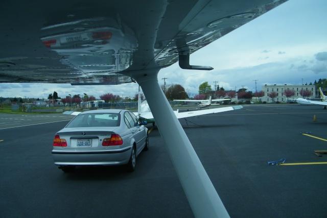 Visite de Boeing  100_0014