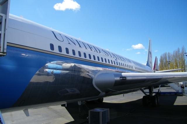 Visite de Boeing  105_0011