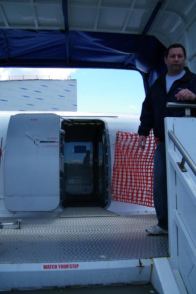 Visite de Boeing  105_0014