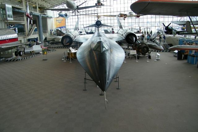 Visite de Boeing  105_0015