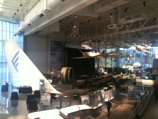 Visite de Boeing  Img_1210
