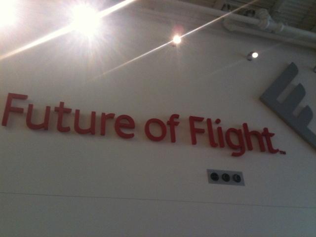 Visite de Boeing  Img_1211