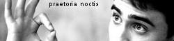 Praetoria Noctis Pne10