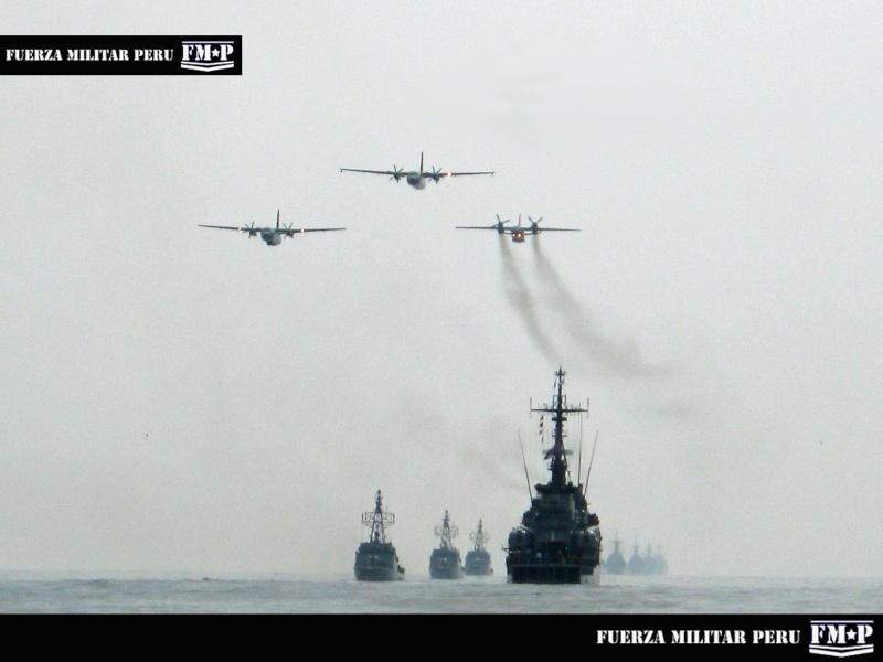 REVISTA NAVAL FUERZA DE SUBMARINOS Y ACTIVIDADES POR EL CENTENARIO DE LA FUERZA  Fuerza20
