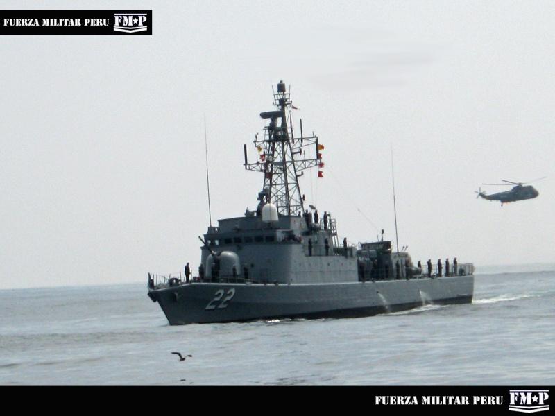 REVISTA NAVAL FUERZA DE SUBMARINOS Y ACTIVIDADES POR EL CENTENARIO DE LA FUERZA  Fuerza21