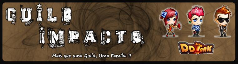 Impacto Guild