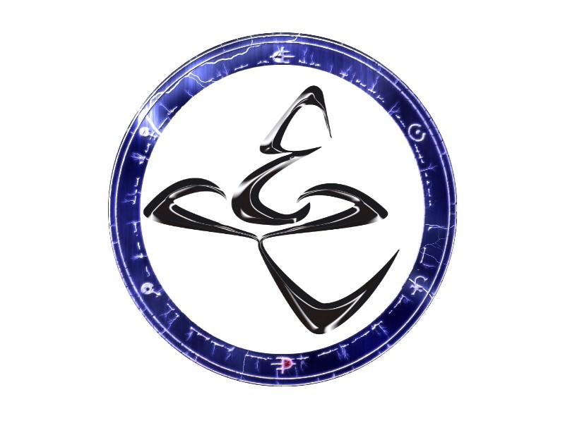 Avatar Fest production  Logo_e10