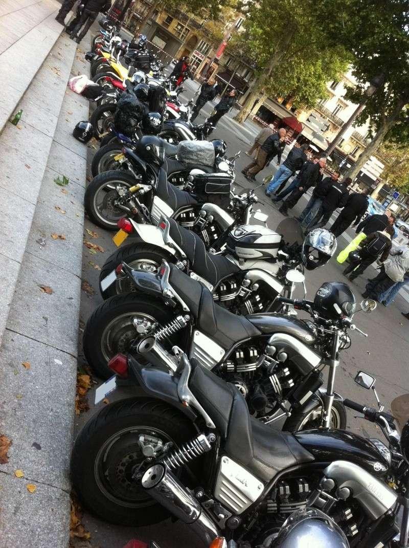 25 & 26 septembre : LE CLUB VMAX VA A LA MINE ! - Page 2 Img_0017