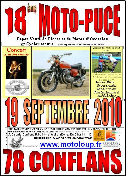 Le 19/09/2010 Moto-Puce Conflans Ste Honorine. Thumb_10