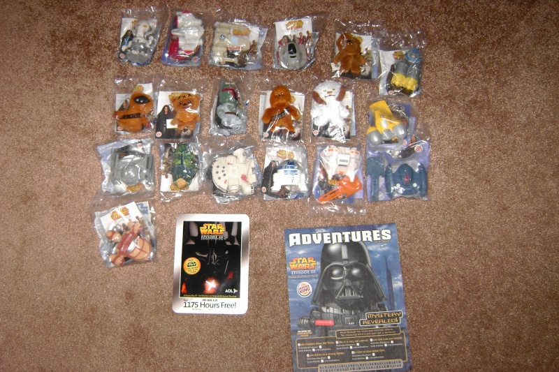 Darth Father's All must go SALE - Page 2 Bk_toy10