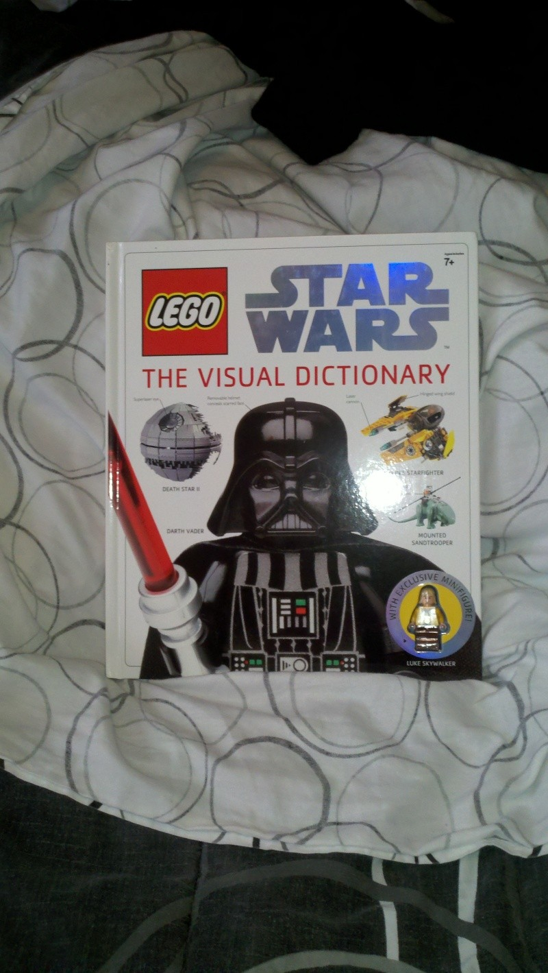 Darth Father's All must go SALE - Page 2 Lego_d10