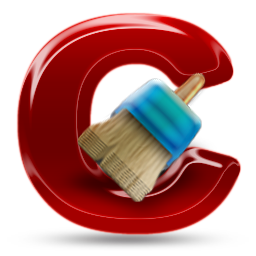 CCleaner 2.36.1233 48270110