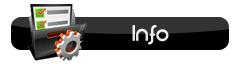 WinUtilities Pro 3.85 Bnop8v10