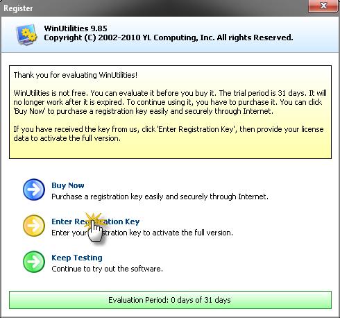 WinUtilities Pro 3.85 Sdasda11