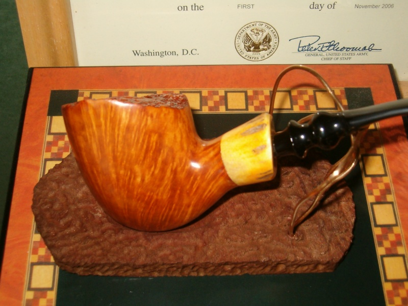 My Pipe Hpim0710