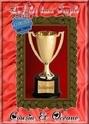 Quel concours organisé par le groupe francophone avez vous le plus apprécié? Couple10