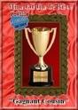 Quel concours organisé par le groupe francophone avez vous le plus apprécié? Jardin10