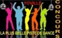 Quel concours organisé par le groupe francophone avez vous le plus apprécié? Piste_10