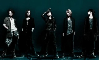 Diru`s new album ♥ Diru_n10