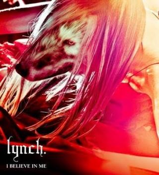 Lynch`s new album Lynch_11